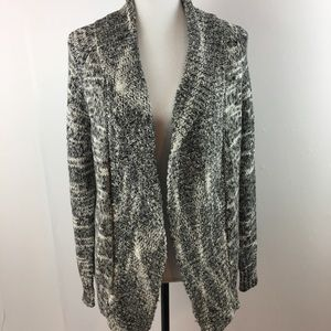 Urban Outfitters BDG Cardigan Sweater Size Medium